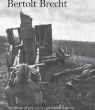 War Primer image