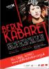 Berlin Kabaret poster